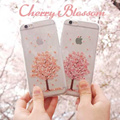 Spring FLOWER Case Collection★New GalaxyS8/S8Plus/iPhone7/Plus/S7/Edge/J7Prime/Note5/A5/A7/2017/V20