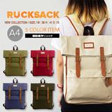 [Free Qxpress]◆ANNIVERSARY BIG SALE◆★Unisex Korean Version Shoulder bag Backpack School Bag Men bag Lady Bag Women Bag BPB-CC08