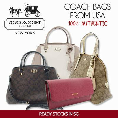 official coach factory outlet store online u16r  usa coach bag