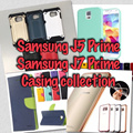 ★Samsung Galaxy J5 Prime / J7 Prime Case Casing Cover Collection★SG Seller★