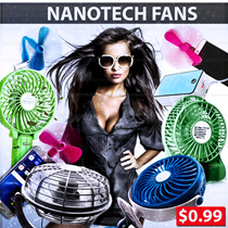 mobile fan/portable fan/usb fan/8 pin/lightning fan/2 in 1 usb android fan/iPhone 6/6S/6 plus/6S plus/5/5S/5C/4/Samsung Galaxy S6/S6 edge/s6 edge plus/S5/S4 ipad air/mini/laptop/portable battery