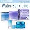★LANEIGE★ Water Bank Line / Sleeping Mask / Lip Sleeping Mask / Mineral Skin Mist