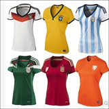 Football jerseys ★winter jacket coat★ Football shirt★BESTSELLER SOCCER FASHION/POLYSTER DRI-FIT/WOMEN / CHILDRENS/parent-children match/