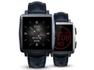 Omate X Smart Watch for iPhone and Android iPhone Galaxy