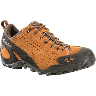 オボズ(Oboz) Teewinot ティーウィノット メンズ Sudan OB00040501SDAN 【靴 トレッキングシューズ 登山 オレンジ】【TRSH15】の画像