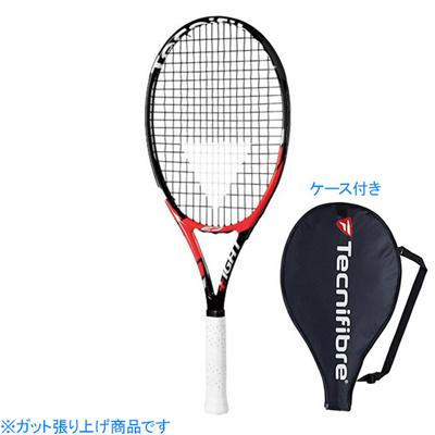 ブリヂストン (BRIDGESTONE) ティーファイト 25 ジュニアギア(年齢7-10才 身長120-140cm) BRTF79 [分類:テニス テニスラケット] 送料無料の画像