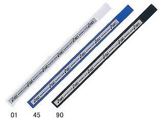 アシックス (asics) スコッチライトストラップ XTG101 [分類:スポーツ 再帰反射材・スポーツ安全用品]
