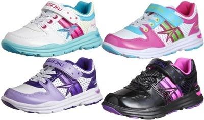(A倉庫)瞬足レモンパイ 065 タテノチカラ 2 子供靴 スニーカー 女の子 キッズ ジュニア シューズ 靴 LEJ0650の画像