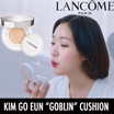 ] ❤LANCOME BLANC EXPERT CUSHION COMPACT❤ REFILL / CASE