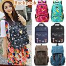 2016 Fashion Backpack ★ shoulder bag ★ Computer Backpack ★ Travel Bags ★ Handbag ★ High school students schoolbag ★ Outdoor travel lovers Backpack ★ Waterproof bag