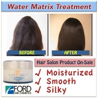 Best Hair Serum With Argan Oil Vitamin E For Treatment
