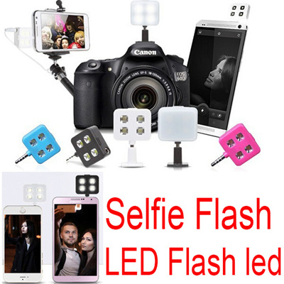 qoo10 jack 4 rk06 selfie flash led flash led smartphone iphone s mobile devices. Black Bedroom Furniture Sets. Home Design Ideas