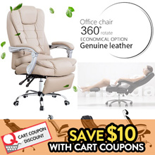 Quality Office Chair/ Home Furniture / Wholesales Chair / BEST PRICE GUARANTEED