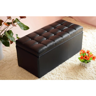 Type C  sc 1 st  ByDeals International & Buy ?Storage Box?Ottoman?Cube Stool?Organizer? toy storage?storage ... islam-shia.org