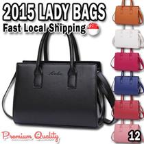 【Anniversary BIG SALE】★【Super Premium Quality】★INSPIRED STYLE STARBAGS Buckle Bucket etc ShoulderBag/Handbag/Working Bag/Tote/Big Bag/Lady Bag/Clutch LB-CB12
