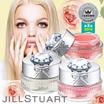 Jill Stuart ジルスチュアート リラックス メルティ リップバーム Melty Lip Balm 7g ハチミツ配合で乾燥から守り、思わず触れたくなるようなしっとりピュアな唇に。