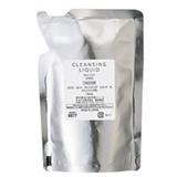 [오르비스] Free Shipping Orbis cleansing liquid (Refill) (dropped ORBIS / cleansing / Makeup) 150ml [tg_tsw] [ID: 0106] quot170quot