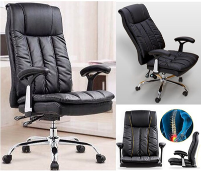 Executive Chair?Mesh Chair?Manager Chair?Swivel & Buy Leather Chair?Office Chair?Executive Chair?Mesh Chair?Manager ...