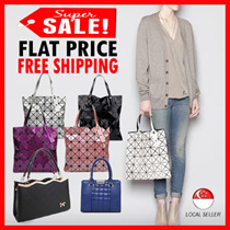 1 DAY SALE - Premium Handbag ★ C901  ★Best Present and gifts for Christmas Birthday Corporate Church Door Gift Valentines Day