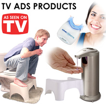 ★TV ADVERTISEMENTS ★ENGRAVE IT ★CLEVER CUTTER ★5 Second Fix ★UV Light Multipurpose Repair Tool