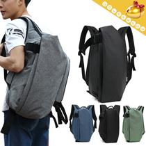 【予約 / 送料無料】◆OZUKO®アウタードアメンズバッグ/リュックサック/使い勝手がよいバックパック/軽くて大容量男子鞄/5 colors