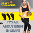 [FROM Size S- XXXL]★HOT SHAPERS★ Hot Belt Set* Slimming Pants * The Invisible Tummy Trimmer * Body Tights * Thermal Firming Slimming Belt * Perfect Figure Body Shaper Firmer Toner * [TVADS TV-ADS]