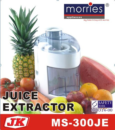raw food juicer recipes
