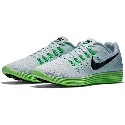 ◆即納◆ナイキ(NIKE) ルナテンポ 705461 303 【ランニングシューズ メンズ マラソン ジョギング 陸上競技】の画像