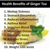 Authentic Bandrek Braga Ginger Tea From Bandung Indonesia Javanese Traditional Beverage