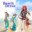 beach wear/maxi  dress/casual dress/long dress/summer dress