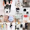 ❤ 20 Mar ❤ 0-6Y Authentic Bebezoo Baby Bloomers Etsy Fashion Baby Pyjamas Kids Pyjamas