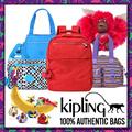 [Kipling]100% AUTHENTIC Kipling bags!★surprise price!★ shoulder bag/backpack/cross body bag/tote bag