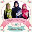 **Launching Event**20 Styles**High Quality Muslim Silk Tudung Long Shawl[ 10 Qty 1 Shipping ] Only RM5.90