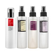 [COSRX] (Toner Line) AHA/BHA Clarifying Treatment Toner - 150ml
