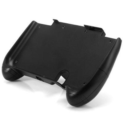 【クリックで詳細表示】Game Controller Handgrip with Stand Function for Nintendo New 3DSLL