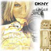 [Super Sale New Arrival]New Arrival DKNY Bracelet Watch/Official 100% Genuine Products Shipped from USA