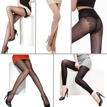 Stocking/ Pantyhose/ Tattoo Stockings / Body Sheer Fishnet Lace Thigh Highs Pantyhose Underwear Ling