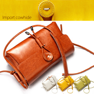 Women Crossbody Bag/Shoulder/Tote/Sling/Drawstring/Luxury
