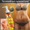 [MDNATURE][3+1]PPC Body Slimming Oil 150ml / anti-cellulite body oil / cellulite remove oil / burning oil