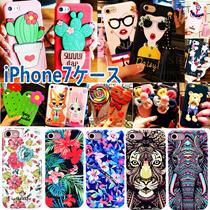 【大人気特価販売】高品質の最新漫画ケース大集合iPhone7/7PLUS/iPhone 6/6sPlus/iPhone 6/6s/iphone6sケースカバーiphone6splusケースチェーン付き!二折 iphoneケースiphone6 ケース アイフォン6ケース ケース スマホカバー かわいいiphoneカバー iphone7ケース