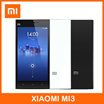 Xiaomi Mi 3 Smart Mobile Phone / 5.0 inches / 16GB ROM / 2GB RAM / One Month Warranty