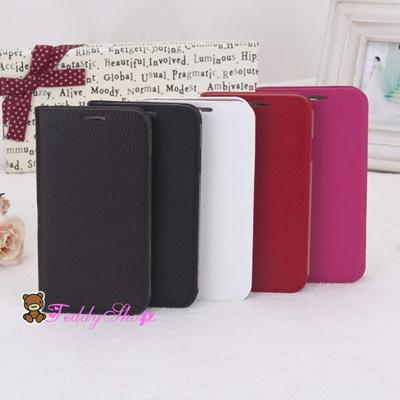 GALAXY S4 ケース S4ケース SC-04E カバー GALAXYS4 カバー スマホケース docomo レザー レザーケース ギャラクシーs4 ギャラクシー スマホカバー ギャラクシーS4ケース ドコモ 手帳 デコ 携帯ケース 人気 スマートフォン スマートフォンケースの画像