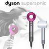 Dyson Supersonic Hair Dryer / 3 speed settings / 4 heat settings / 1600W /