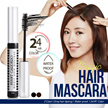 ★[Avantgardero]Magic hair mascara / hair / hair dyeing / gobiz-076/loreal/hair care/shampoo/rinse/treatment / b2c_006