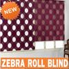 ◆WOOD BLIND◆curtain/roller/screen/room divider/panel/drape/banlance/roman