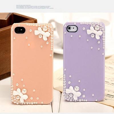 iphone5sケース 人気 iphone5sカバー アイフォン5sケース iphone5ケース スマホケース アイフォン アイフォン5ケース ブランド スマホカバー iPhoneケース iphoneカバー アイフォンカバー かわいい デコ スマホ iPhone5カバー おしゃれ ハードの画像