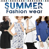 2015 women summer wear collection/dress/one pice/blouses/tops/shirts/jacket
