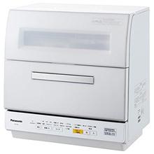 NP-TR9-W パナソニック 食器洗い乾燥機 ホワイト 食洗機