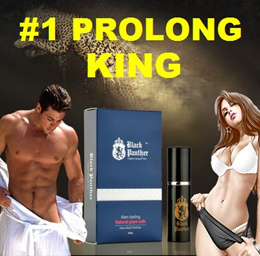 {Men Prolong Spray} ★Mens Delay Ejaculation Spray Non-Numbing★Adult Sex Toys ★Endurance★Delay Sexual