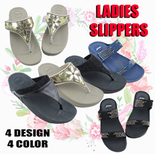 ★[Moda Paolo]★ SPECIAL OFFER★LADIES SLIPPERS★WOMEN SLIPPERS★